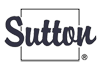 Sutton City Realty Inc., Brokerage *